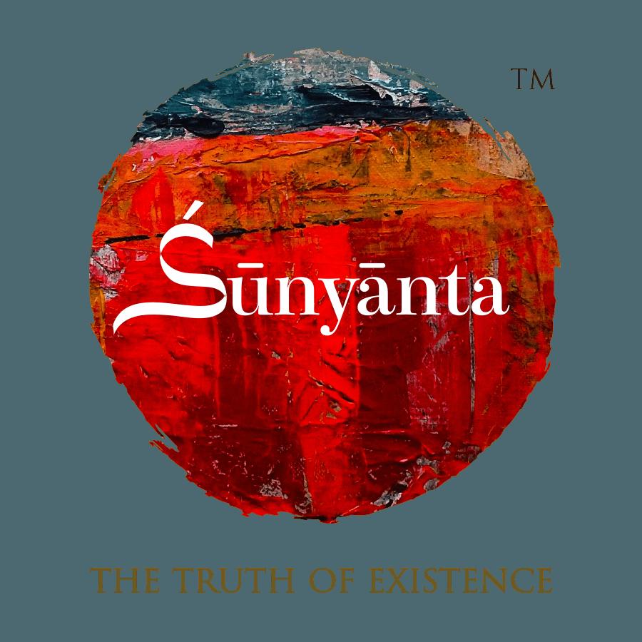 Sunyanta